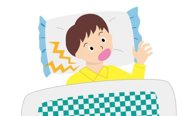 『ゴッドハンド輝』で紹介された「首の寝違えを治す方法」が ...