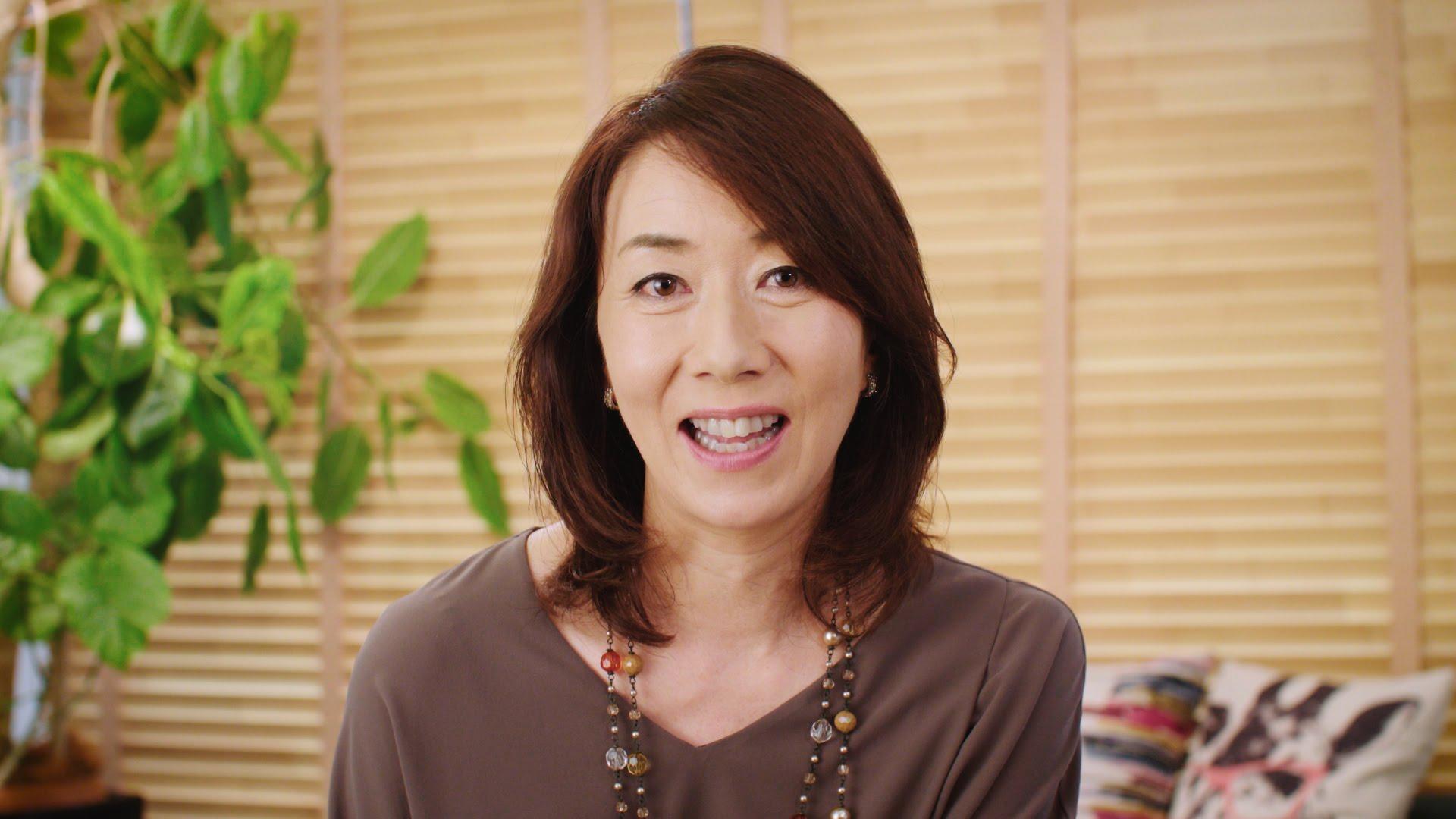 長野智子の画像 p1_25