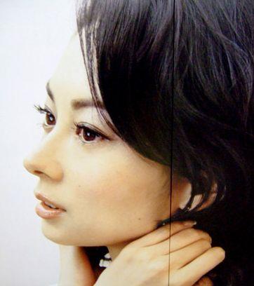 伊東美咲の画像 p1_36