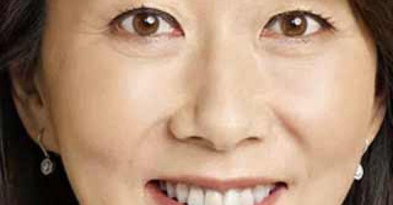 長野智子の画像 p1_14
