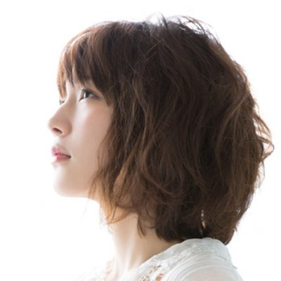内田真礼 Official(@MaayaUchida)さん | Twitter