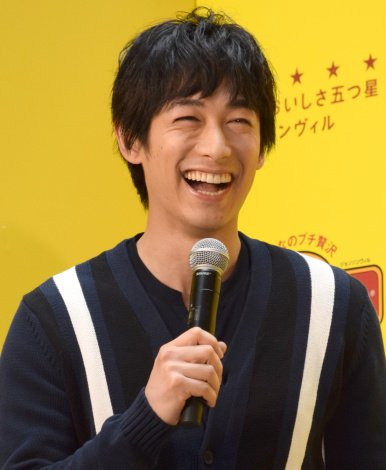 \u201cディーン・フジオカ、日本ファンのマナーに感銘「ルールを守って素晴らしい」 ディーンフジオカ @DEANFUJIOKA DEANFUJIOKA  芸能 ニュース