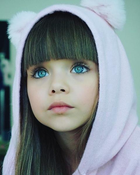 ロシア 女の子 名前 ロシア人・ロシア語の名前105選|かっこいい・かわいい人名や苗字は?...